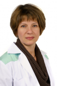dr. Potecz Györgyi