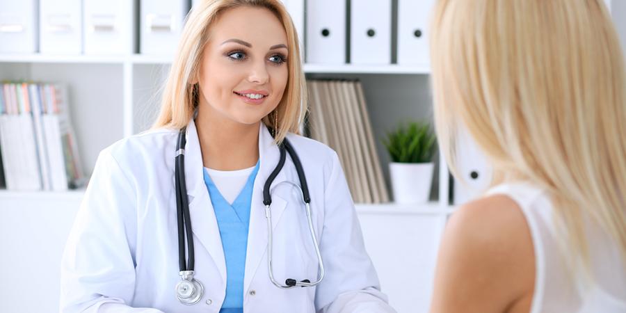 Hogyan lehet biztonságosan csökkenteni az asztma gyógyszereket?