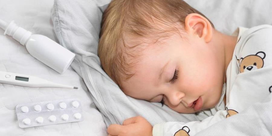 A koraszülés növeli az asztma veszélyét