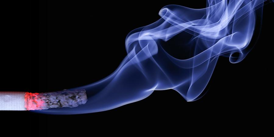 hatékony orvosság a cigaretta vélemények Szédülni próbál kilépni a dohányzásról