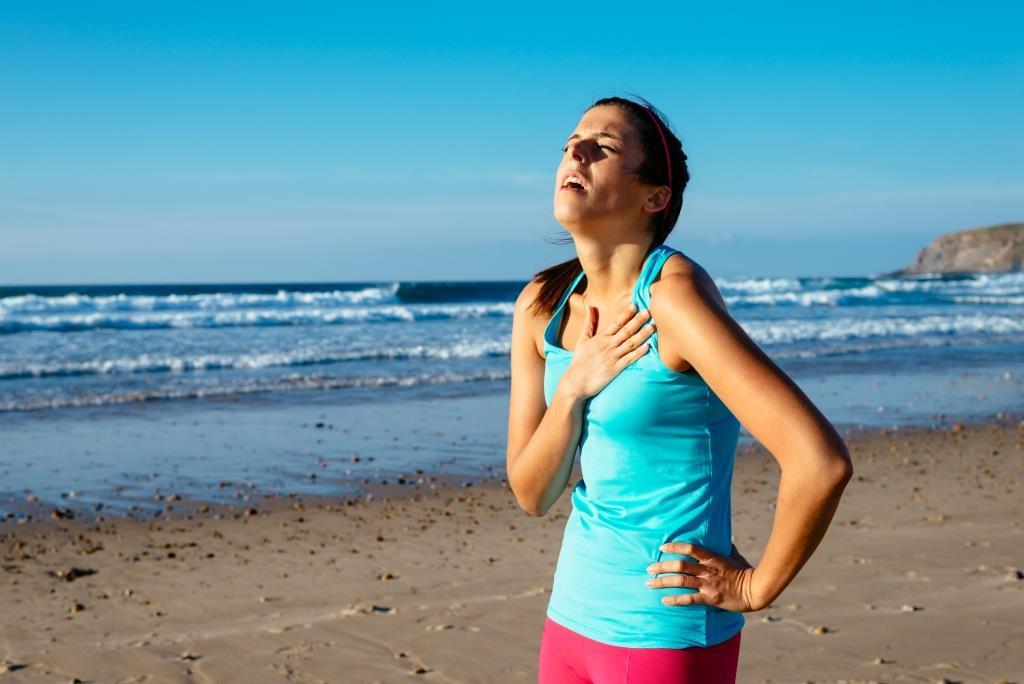 Sípoló légzés - asztma vagy COPD?