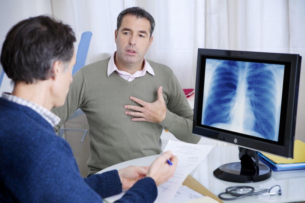 Nemdohányzó Világnap: fókuszban a tüdő egészsége