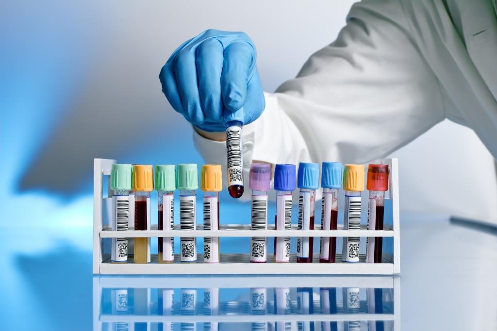 Örökletes enzimhiány is okozhat COPD-t