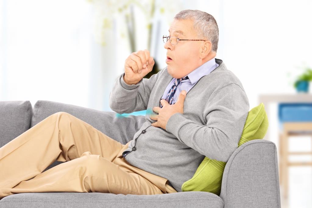 Mit használjak száraz köhögés ellen?