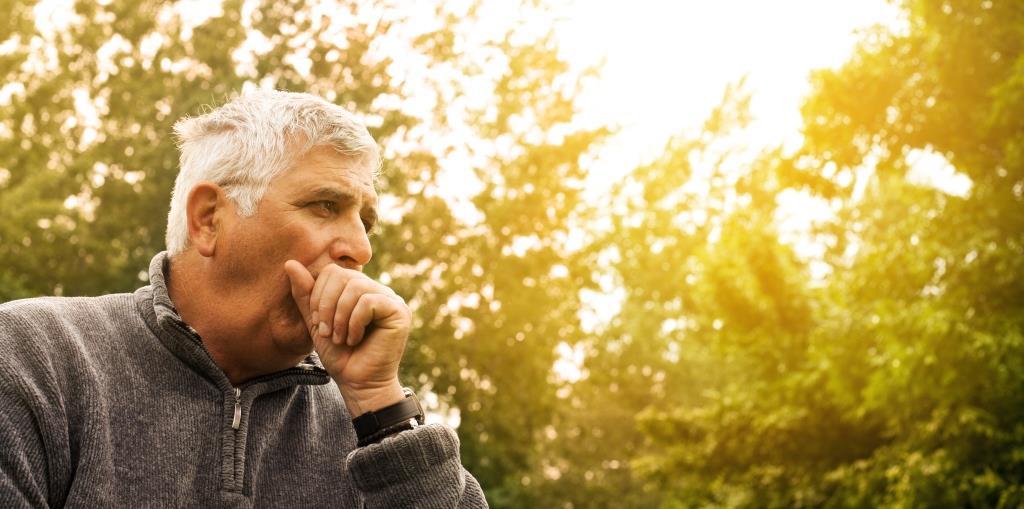 Koronavírus és COPD: mire figyeljenek a betegek?