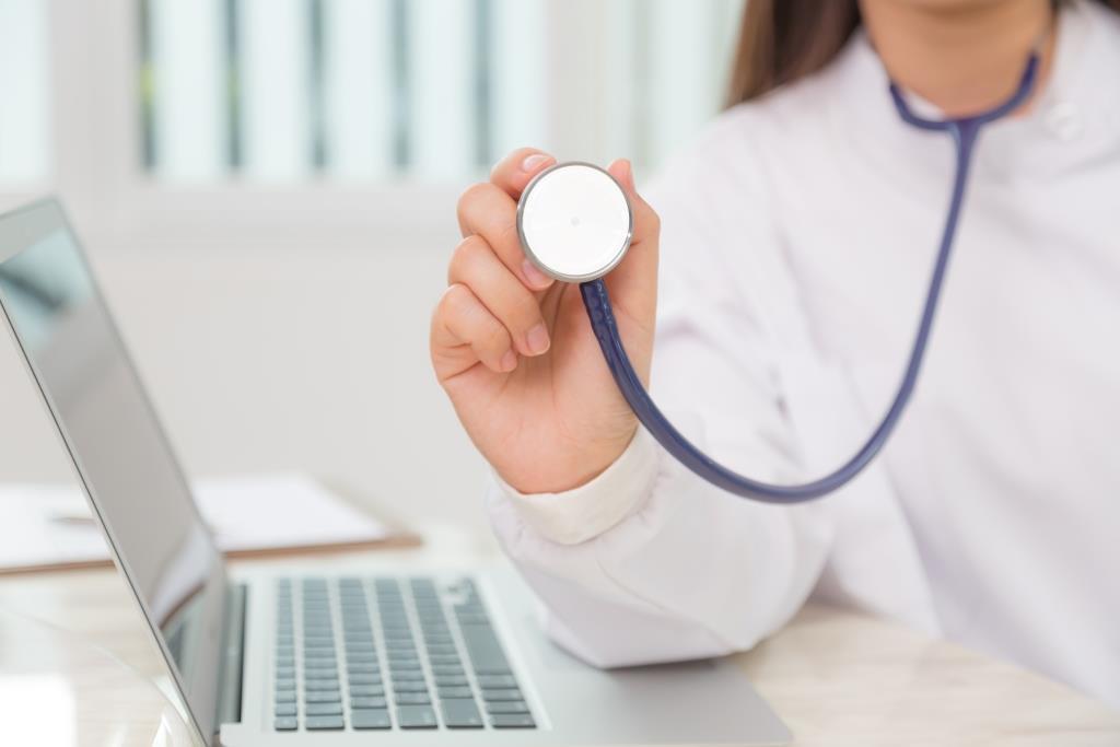Távorvoslás az asztma kezelésében: kedvező tapasztalatok