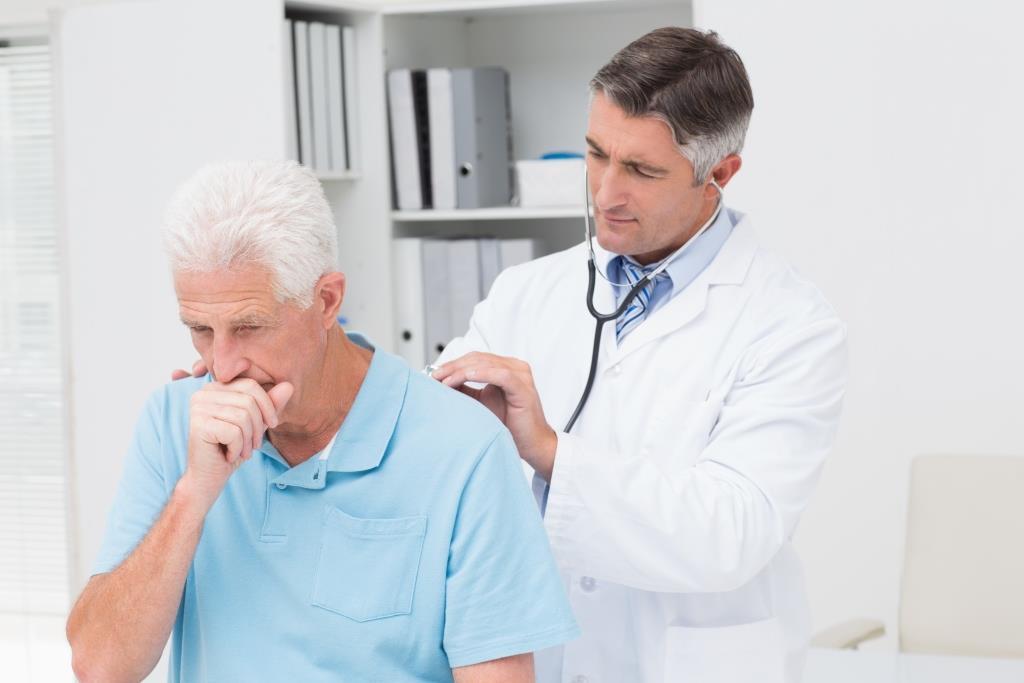 COPD várható élettartam: a BODE index megmutatja?