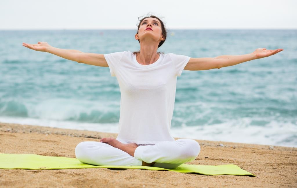 Ezért fontos a helyes légzés – és így rontjuk el