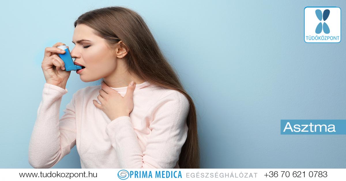 Hörgő asztma és a dohányzás, Gyakori kérdések | Allegológia - Aranykéz