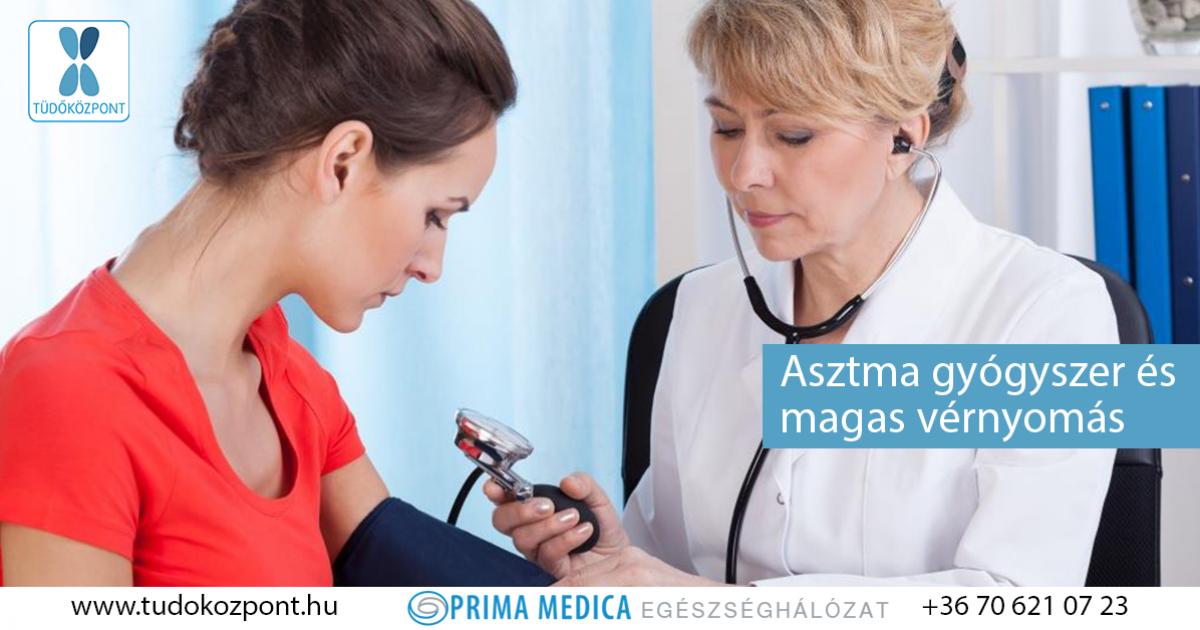 2 fokos magas vérnyomás okai fiataloknál artériás vér az emberi szívben az