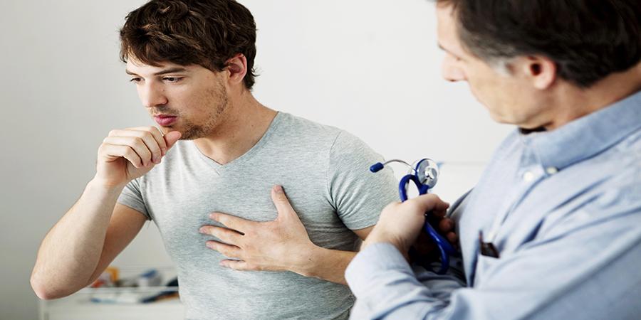 Hogyan lehet kezelni a COPD-t?