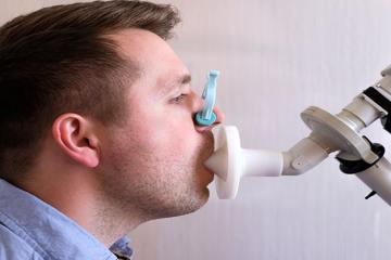 Mikor van szükség légzésfunkciós vizsgálatra?