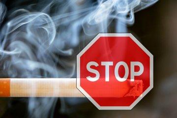 Asztma és dohányzás: kevesebb gyógyszerrel is tünetmentes lehet, ha a leszokást választja