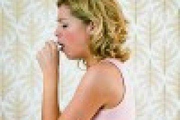 Mi okozhat tartós köhögést?