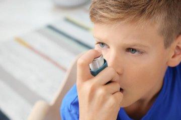 Asztmás roham gyermekkorban-megelőzhető?