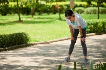 Fulladásos tünetek: hogyan készüljünk az orvosi vizsgálatra?