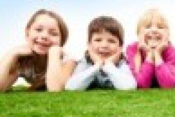 Immunterápia a gyermekkori asztma kezelésében