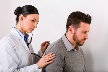 5 tünet, amivel orvoshoz kell fordulni!