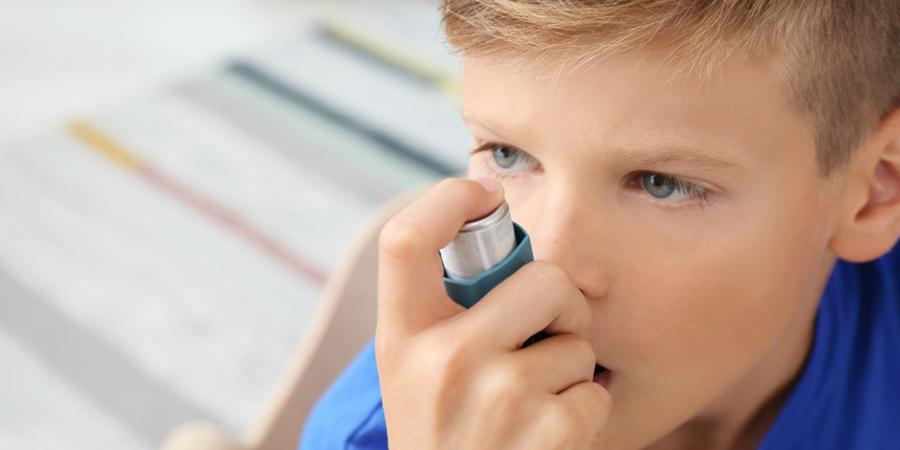 Megelőzhető az asztmás roham?
