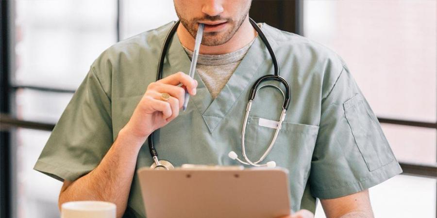 Megelőzhető-e a COPD kialakulása?