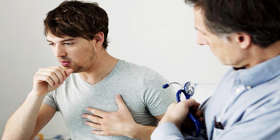 baba tüdőgyulladás tünetei kezelés a gyermekek parazitáitól származó nyírkátrával