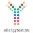 Allergytest