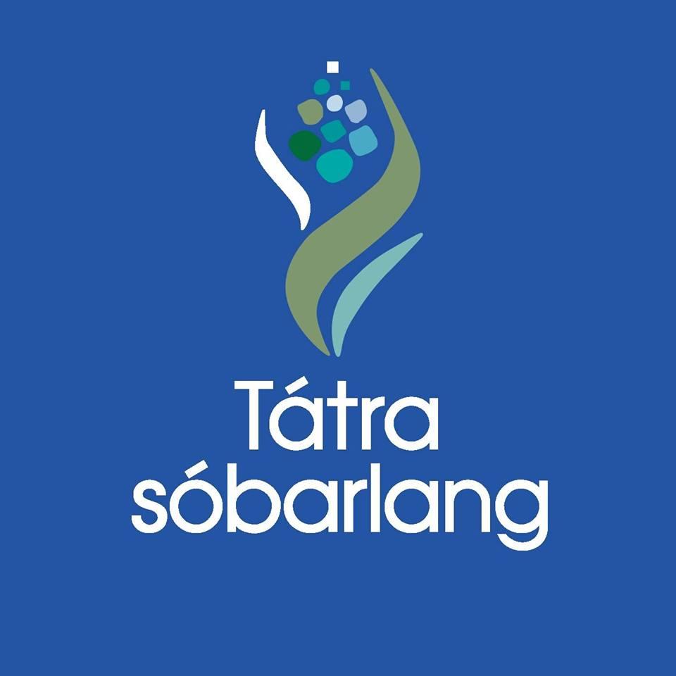 Tátra Sóbarlang