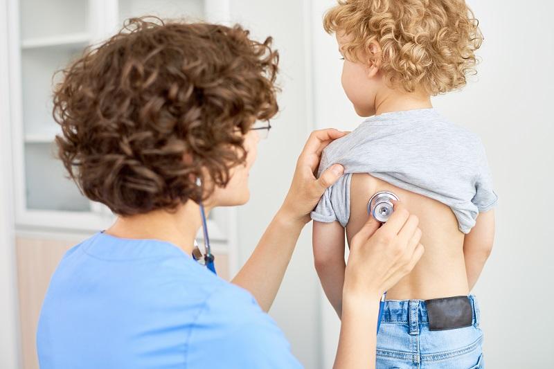 tüdőgyulladás után ízületi fájdalom